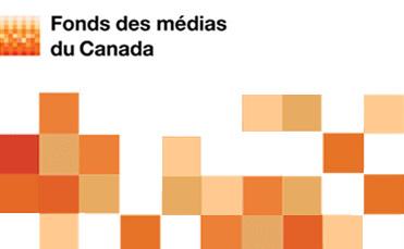 Canada-Nouvelle Zélande - Principes directeurs coproduction médias numériques
