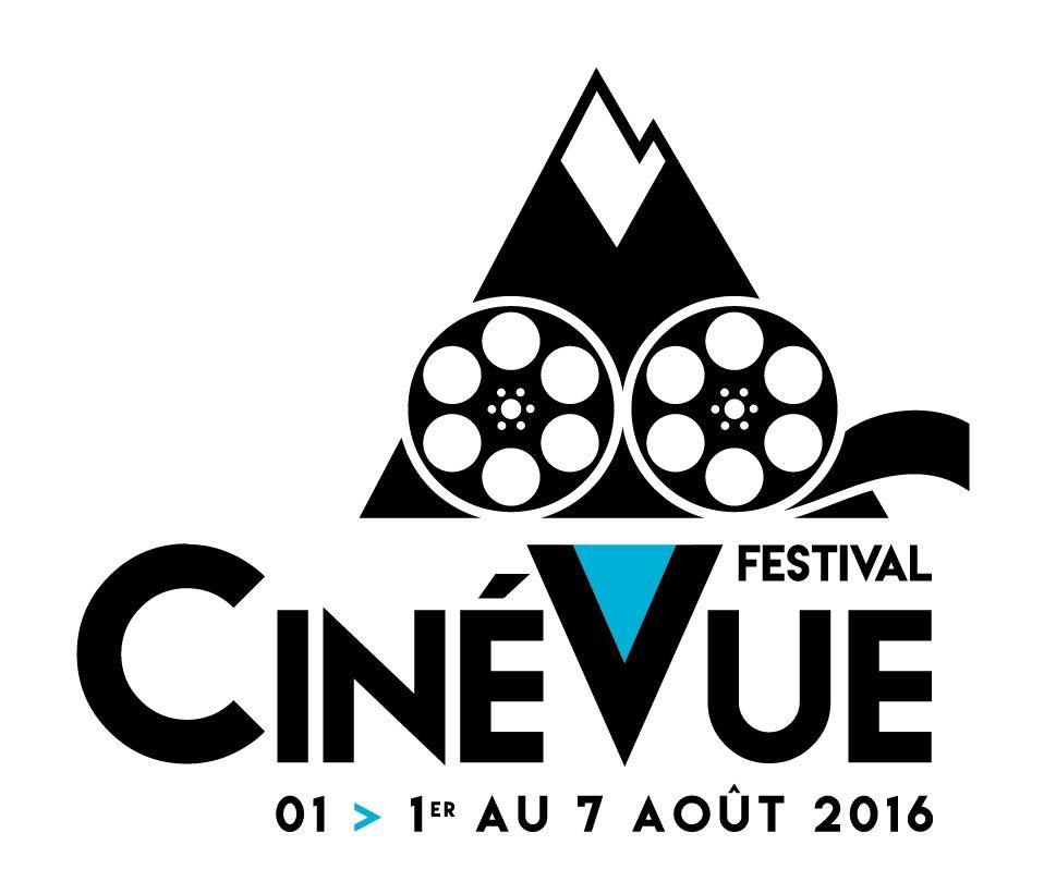 Succès pour la 1ère édition du Festival CinéVue