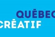 SODEC – Le Québec à la 70e édition du Festival de Cannes
