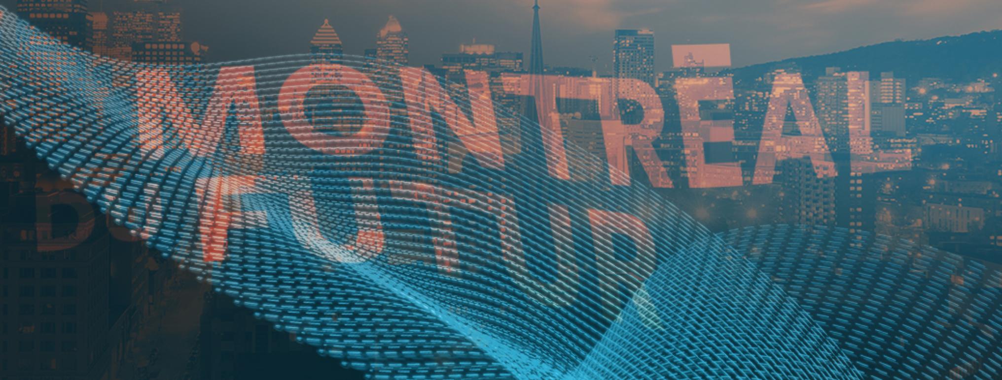 Invitation au Concours Montréal 3/60