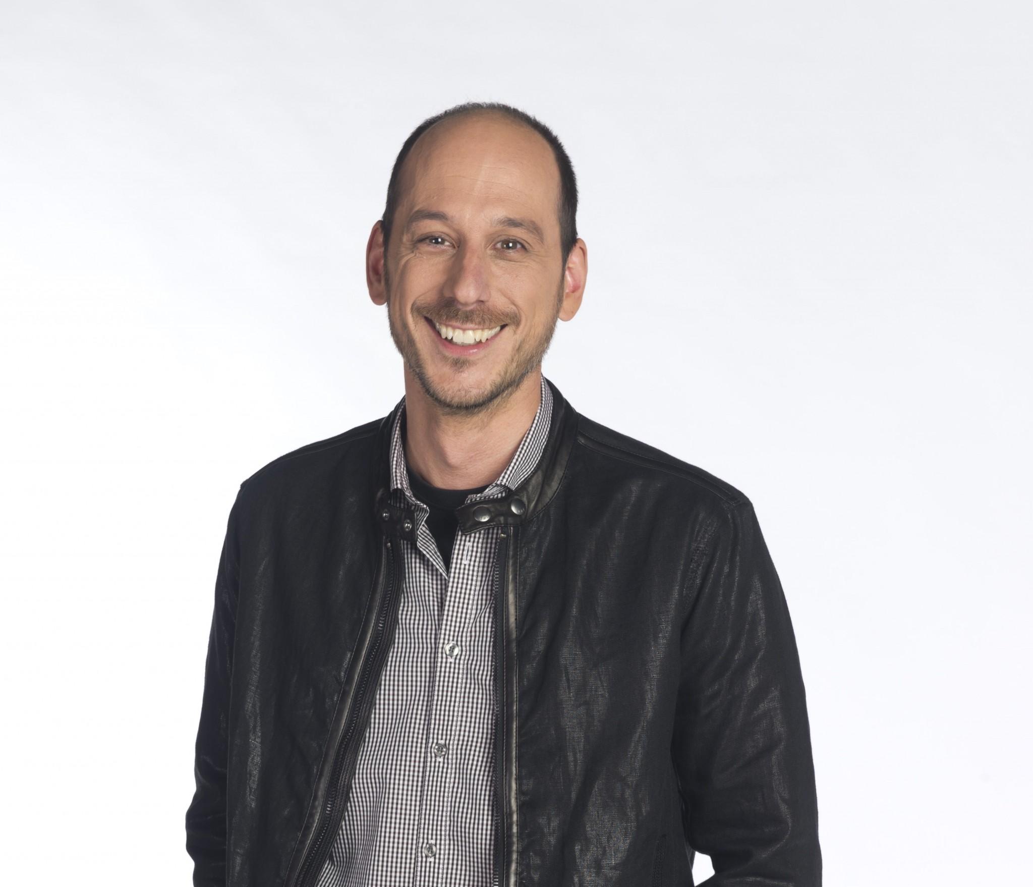 VLOG - Dominique Arpin revient en force à TVA