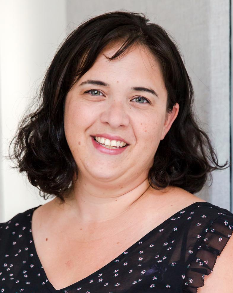 Chantale Lacoste devient directrice générale du FCTMN