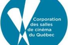 Le mémoire de la Corporation des salles du cinéma