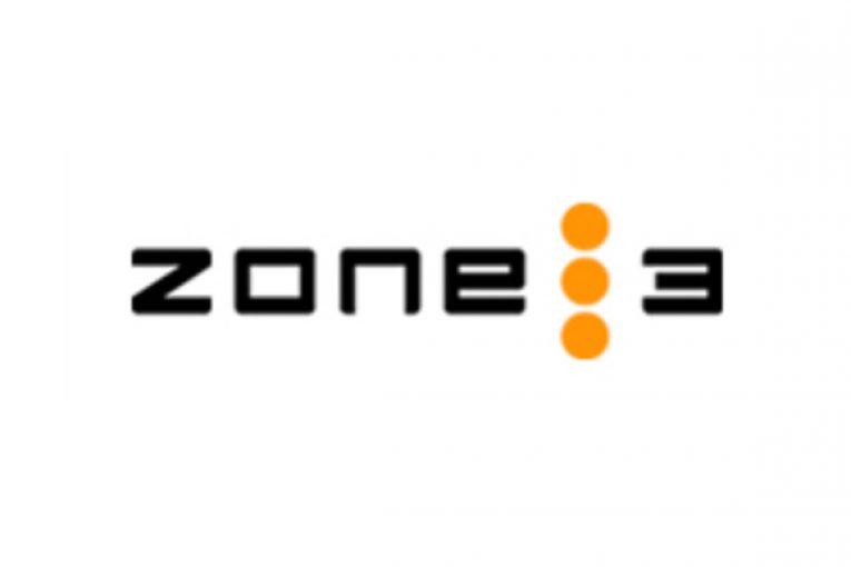 Zone3_logo ( Ancien )