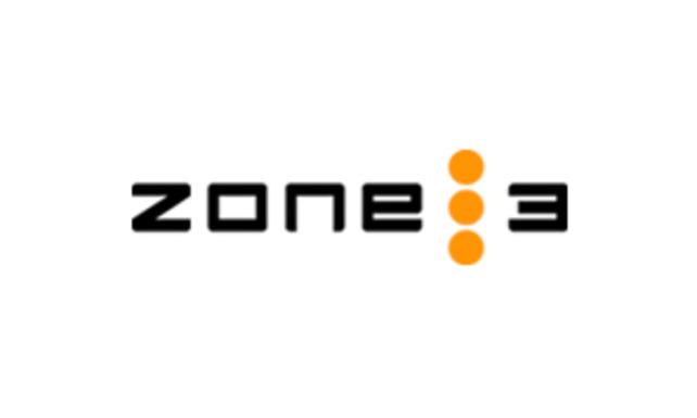Offre d'emploi : Zone 3 est à la recherche d'un(e) technicien(ne) aux comptes à payer