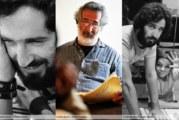 L'ONF souligne la contribution exceptionnelle d'André Melançon au cinéma d'ici
