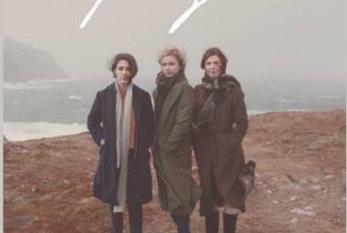 PAYS de Chloé Robichaud, sélection officielle au TIFF