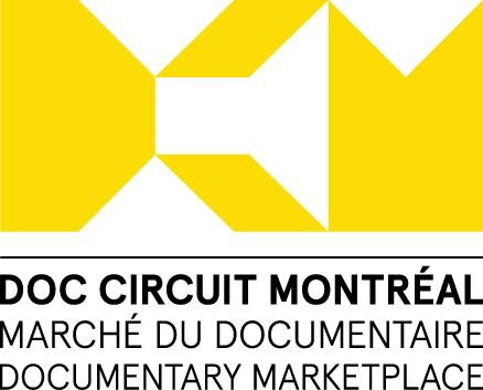 Deux appels à projets, Doc Circuit Montréal