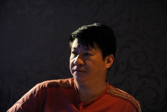 DESTINÉE de Zhang Wei présenté au 40e FFM