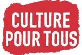 Tout le numérique qu'on peut souhaiter aux Journées de la culture
