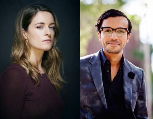 Deux nouveaux membres au CA de Québec Cinéma