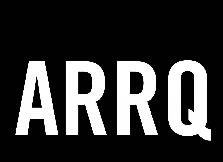 ARRQ, Politique culturelle du Québec et consultation du CRTC
