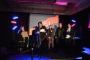 Le FCVQ couronne les gagnants de sa 6e édition