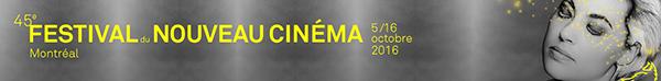 FNC 2016 – bannière