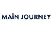 MAIN JOURNEY recherche Adjoint(e) administratif(ve)