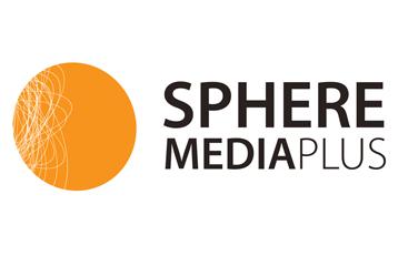 Sphère Média Plus recherche Directeur, Relations d'affaires