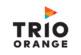Offre d'emploi chez Trio Orange