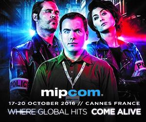 Bigbox Mipcom