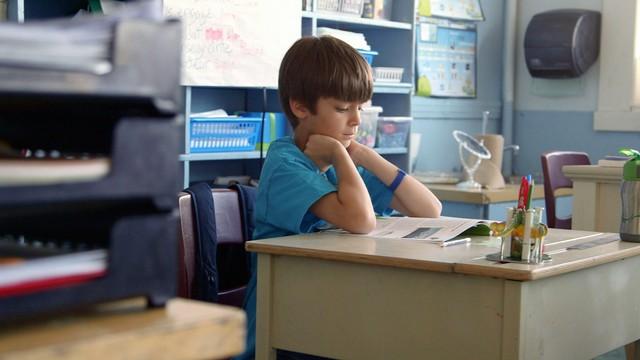 À Télé-Québec, la place des enfants doués dans le système scolaire