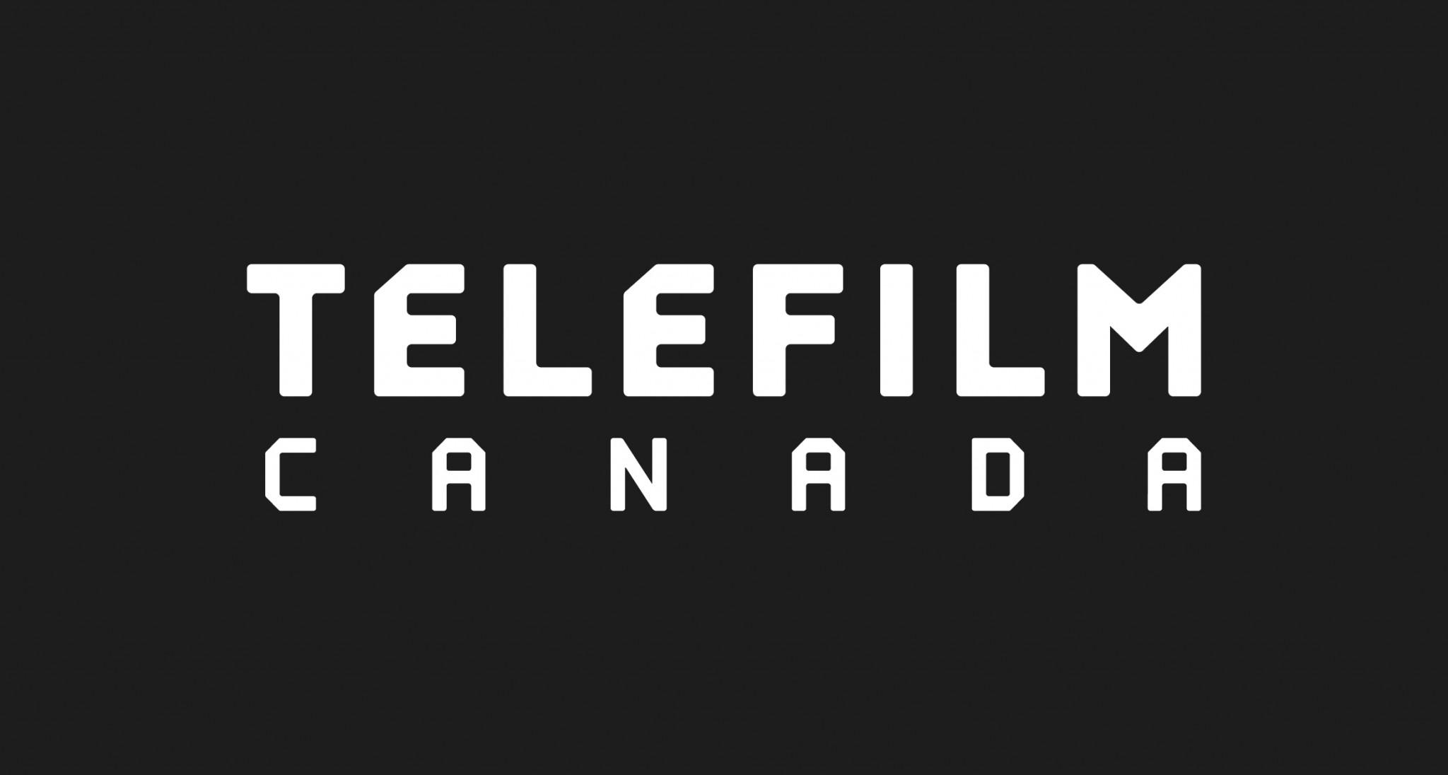 Téléfilm Canada lance l'appel d'inscriptions pour le Festival de Cannes 2020