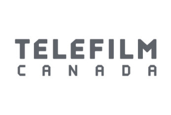 Téléfilm Canada – deux nouveaux formulaires