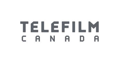Téléfilm Canada - deux nouveaux formulaires