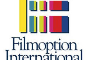 Filmoption international aux RVCQ 2017