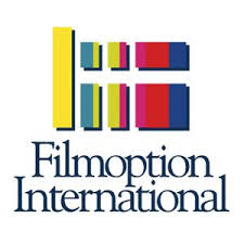 Filmoption international au FNC de Montréal