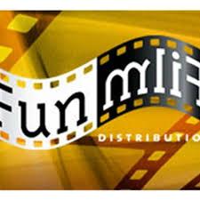 Deux longs métrages de Funfilm attendus au FNC