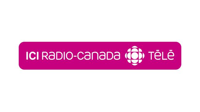 Deux Galas sur Ici Radio-Canada à de nouvelles dates