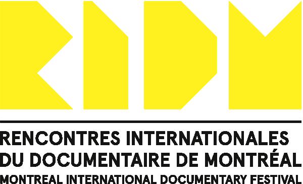 RIDM - Art et politique de retour du 10 au 20 novembre 2016