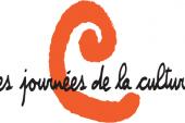 HACKATHON DES JOURNÉES DE LA CULTURE
