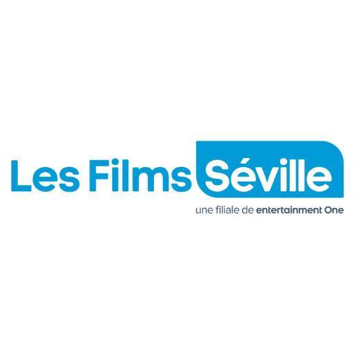 Offre d'emploi - Les Films Séville, Coordonnateur à la programmation