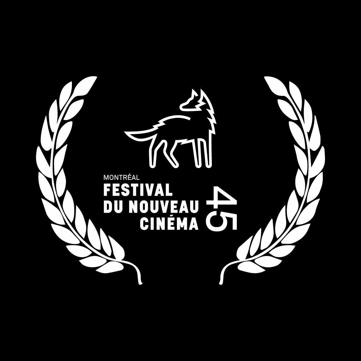 45e FNC - Palmarès du court métrage 2016
