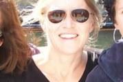 LORI MCCURDY nommée directrice-Région de l'Atlantique