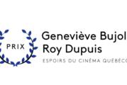 Prix- Espoirs du cinéma québécois, les votes ont commencés