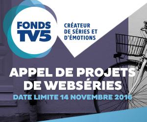 bigbox – Fonds TV5
