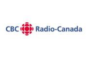CBC/Radio-Canada recherche directeur, développement et optimisation