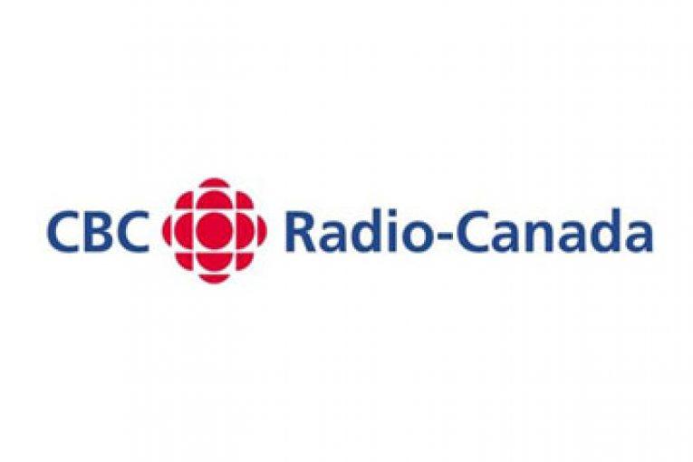 CBC/Radio-Canada dévoile sa programmation spéciale pour