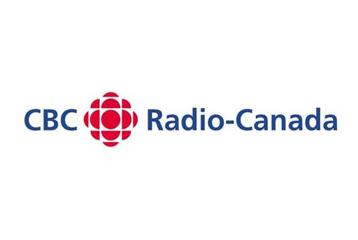 Offre d'emploi - CBC/Radio-Canada recherche un(e) Chef(fe) de projets, Gestion des droits et relations d'affaires, Productions indépendantes (Services français)