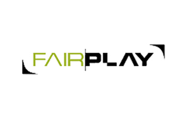 Groupe Fair-Play Inc. recherche un(e) COMPTABLE DE PRODUCTION