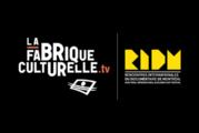Télé-Québec et RIDM, un partenariat renouvelé