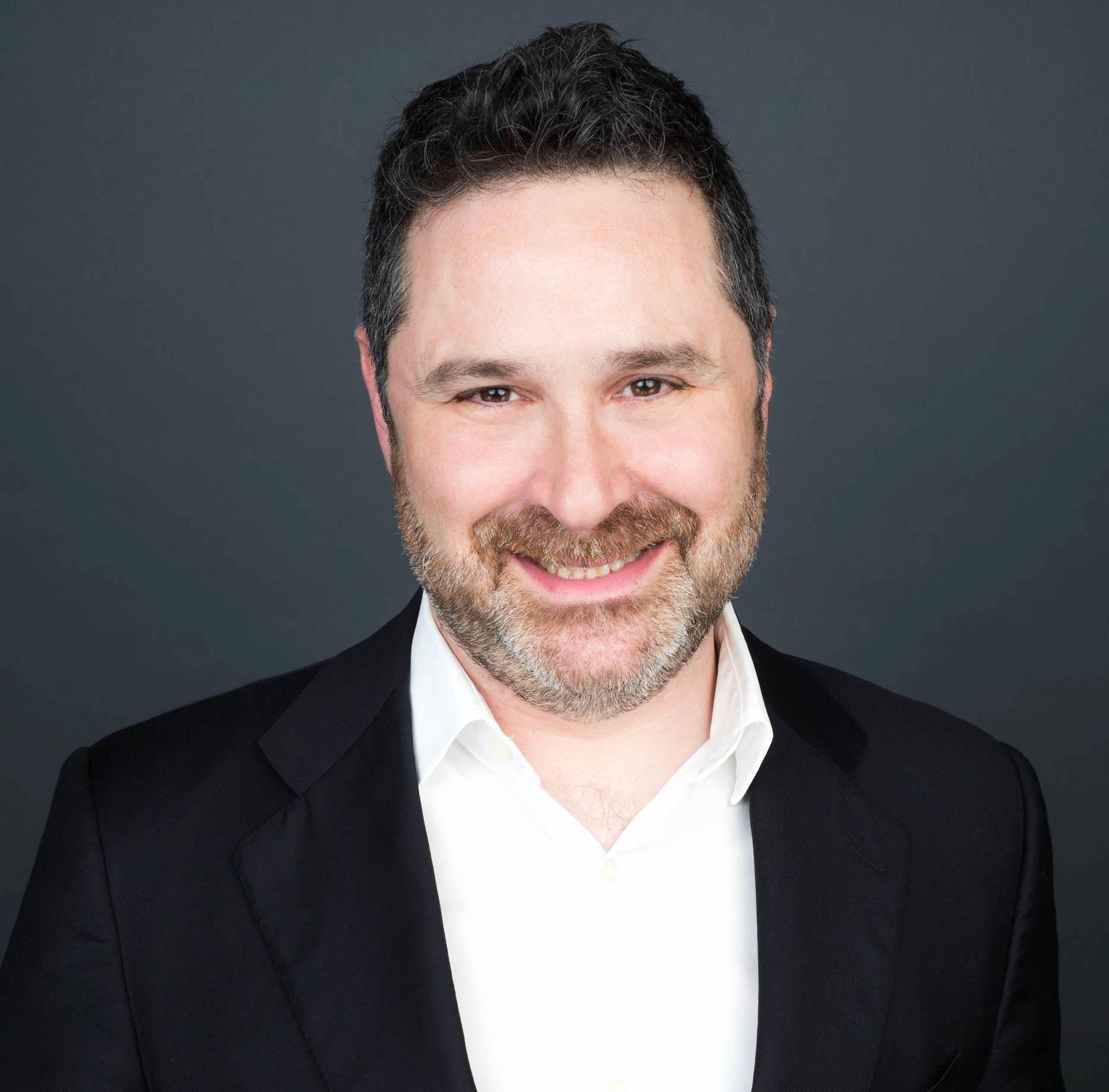 Québecor Groupe Média nomme Randy Mauskopf