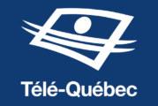 Télé-Québec recherche rédacteur en chef / éditeur numérique