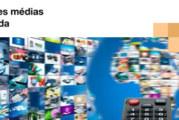 FMC Veille-Séries dramatiques dans neuf marchés, facteurs clés