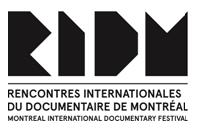 RIDM 2016, présentation de la section PANORAMA