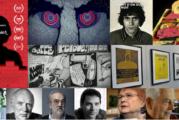 5 projections-événements à la Cinémathèque québécoise