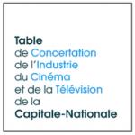Table de Concertation de la Capitale-Nationale