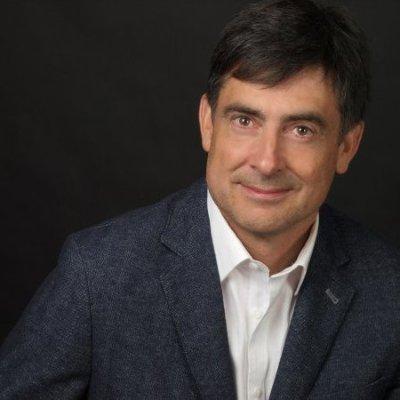 Téléfilm Canada nomme Michael Leclair
