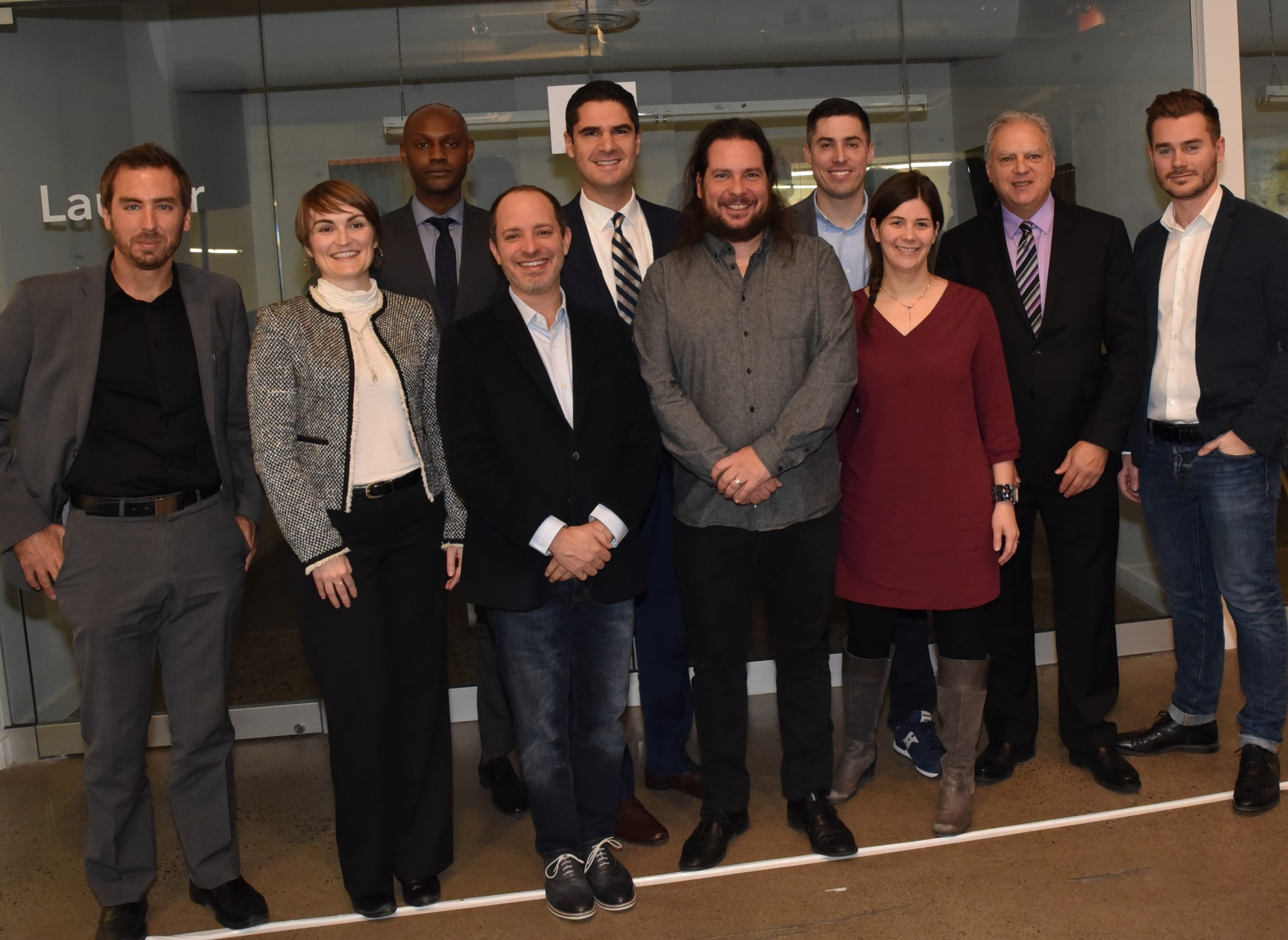 Startups à Montréal : 700 M$ en retombées économiques